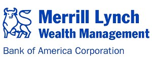 merrill_lynch_300